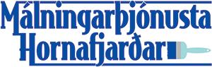 Málningarþjónusta Hornafjarðar