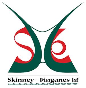 Skynney Þinganes